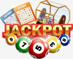 Must Win Lotto Spells – Simple Lottery Spells That Work Immediately Call +27785149508