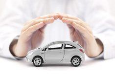 Assurance auto comparatif
