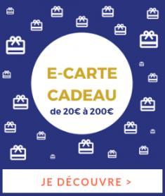 Cadeaux Made in France de créateurs – L'Échoppe Française
