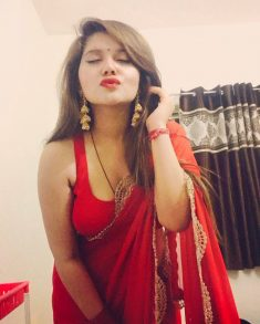 Romance with Delhi Call Girls are the right choice