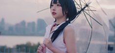 天気の子 天野 陽菜 アニメ 実用的な エレガント 若い コスプレ衣装