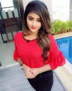 Bhabhi Escorts Call Girl | Punjabi Bhabhi escort in Delhi