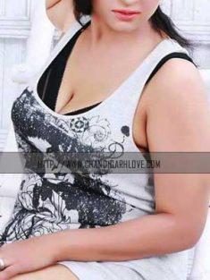 Rishikesh Escorts