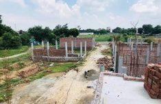 Greater Noida Authority Plots for Sale, 50 Gaj, 100 Gaj, 200 Plot