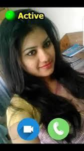 Sexy Female Escorts Service Pune
