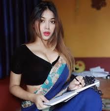 Meghalaya Escorts   0000000000, Independent call girls service