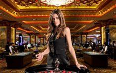Intiwin : Situs Casino Poker Online Bandar Slot Bola88