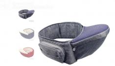 Porte bébé pour plus de confort en portant votre bébé.