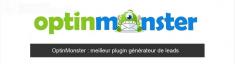 Optinmonster, un plugin de génération de leads performant