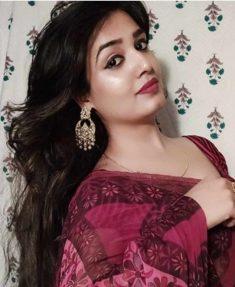 Chennai escorts Independent Call Girls by Ananya nadar