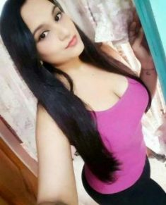WHY I LOVE Delhi ESCORTS AGENCY SERVICES VERY MUCH?