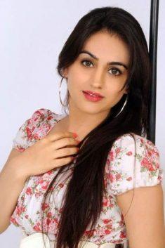 Beautiful Sexy Dwarka Escorts Girl