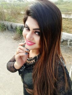 Fulfill Your Sexual Desire with Dwarka Escorts