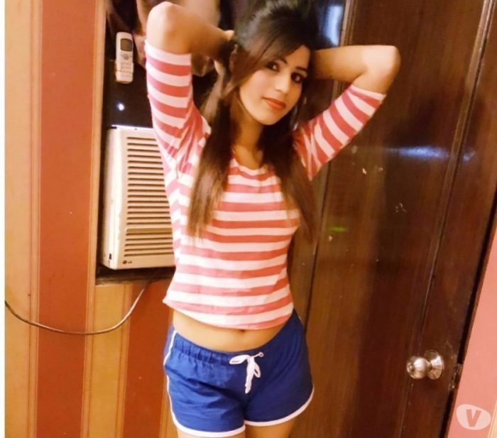 Fulfill Your Secret Desires with Sexy Girls in Dwarka Escorts