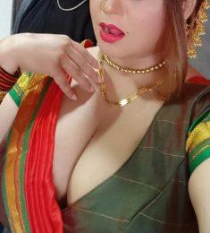 Nagpur Escorts