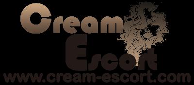 Escort Stuttgart – The fastest growing Elite & high class callgirls Agency