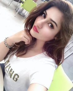Change in Delhi Escorts Service Due to IT Industry