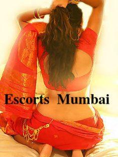 High Profile Call girls, VIP Model Escorts Service — Call Girls Mumbai helpful in recovering of& ...