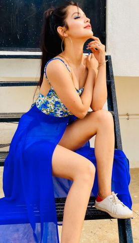 Top Escorts Service Pune