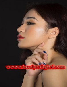 Vip Models Escorts Service in Lucknow