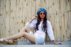Mayur Vihar Call girls Service