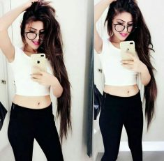 Mumbai Escorts Is For the Compact Physical Entertainment