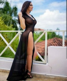 Make the most of our Lajpat Nagar escorts services