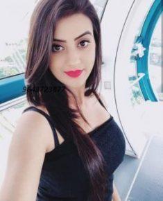 HIGH profile Call Girls In Sushant Lok Phase I, (Gurgaon) ꧁❤ 9311293449 ❤꧂