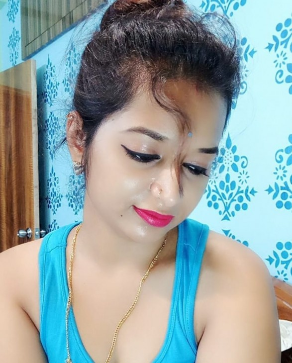 Independent Lucknow Escorts