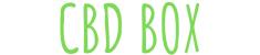 Accueil – CBD BOX