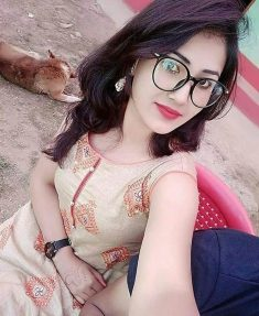 Top Class Call Girls in Ahmedabad Escorts