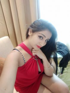 A Deal with Beautiful Ahmedabad Escorts