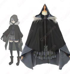 アニメcosplay衣装