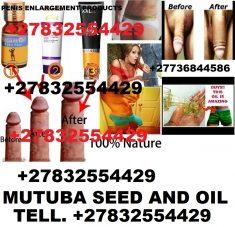 INCREASING YOUR MAN HOOD POWER{}{}PENIS ENLARGEMENT CREAM CALL+27832554429 UAE DUBAI QATAR