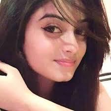 High Profile Hyderabad Escorts Girls