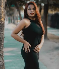 Enjoy Quality Sex with Uttam Nagar Escorts