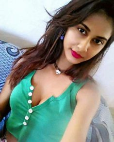 Book the hot Dwarka Escorts Girl for the Wonderful Love