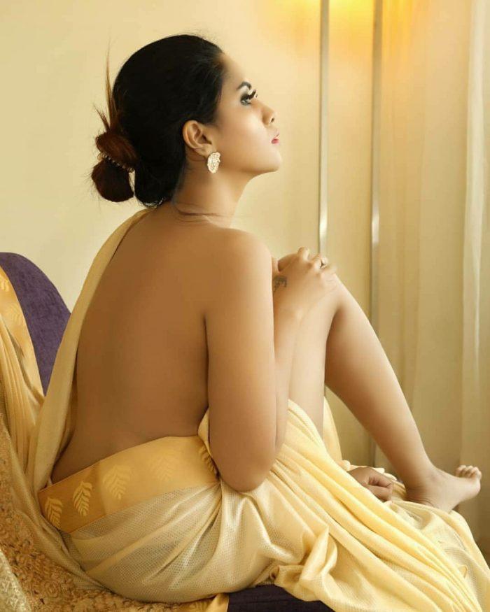Get Erotic Joy with Sexy Dwarka Escorts Girl