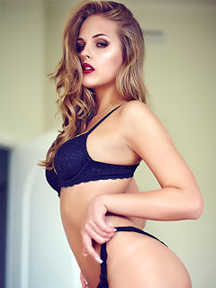 Enjoy Services Of High End Pune Escorts
