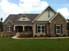 Roofing Contractor East Lansing