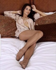 Expand your best time with a south ex call girl