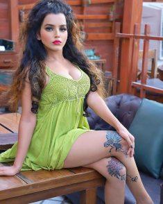 Call Girls In Harsh Vihar 9205090610 Escorts ServiCe In Delhi Ncr