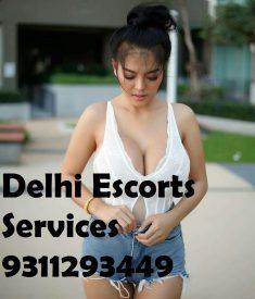 Call Girls In Akshardham ꧁❤9311293449❤꧂High Profile Independent Call Girls in Delhi Ncr