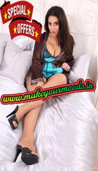 Pune College girls escorts
