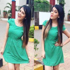 Call Girls In Amar Colony 9205090610 Escorts ServiCe In Delhi Ncr