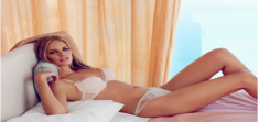 Popular Delhi Escorts Kriti can make your monotones life really excited