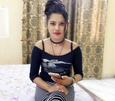Make comfortable with Hot Call Girls in Dwarka for Sexual Pleasure