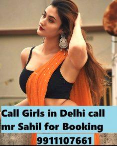 CALL GIRLS IN DELHI Okhla 99 111 076 61 Low Rate DELHI NCR …