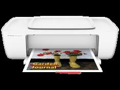 HP Deskjet 3700 Printer Install Setup