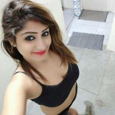 Book Fantastic Call Girls & Escorts Service in Connaught Place